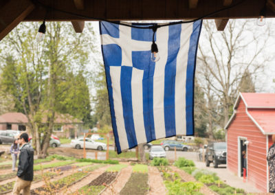 20170416_Side_Yard_Greek_Easter_6023