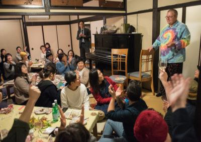 2017_Japan_Damonte_Dinner_4375