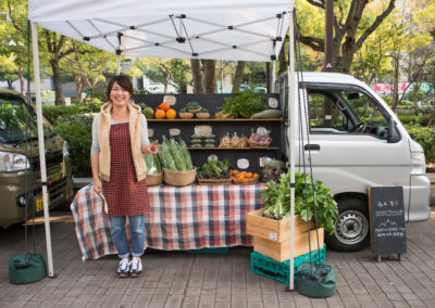 2017_Japan_Kobe_Farmers_Market_2295